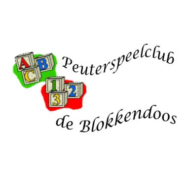 Blokkendoos