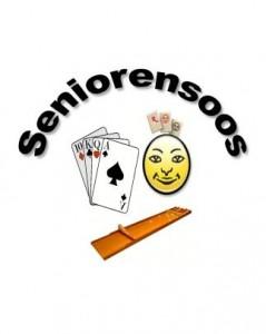 Seniorensoos